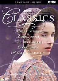 bbc-classics-collection-5-mini-series-vol-7-7-dvd-box-set-the-woman-in-white-lorna-doone-the-buccane