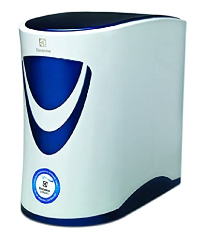 Electrolux-Sterling-RO-6L-Water-Purifier