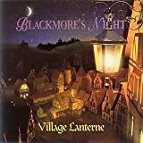 Village Lanterne by Blackmore's Night (2006-01-25)