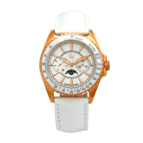 Authentic Guess Collection Watch ( i41006m1 )