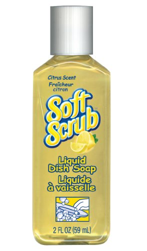dial-959504-soft-scrub-automatic-dishwashing-liquid-2oz-size-pack-of-144