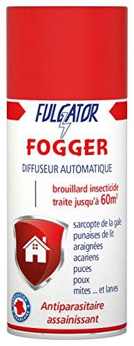 fulgator-fogger-traitement-anti-parasitaire-automatique-60m