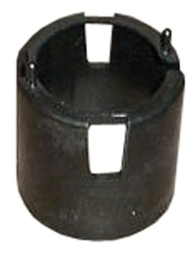 Sear Replacement Parts front-636089