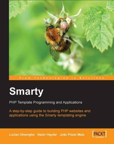 smarty-php-template-programming-and-applications-by-hasin-hayder-2006-04-30