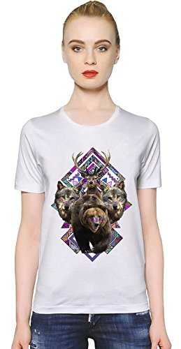 nanuk-womens-t-shirt-xx-large