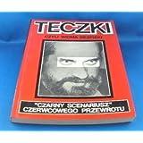 Teczki, czyli, Widma bezpieki (Polish Edition)
