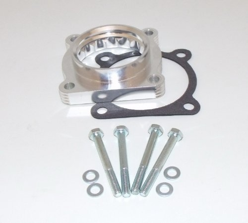 Taylor Cable 38055 Power Tower Throttle Body Spacer