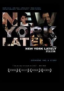 New York Lately