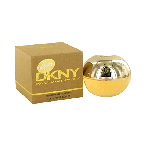 Donna Karan Dkny Golden Delicious Ladies Edp-Spray per profumo Her 50 ml