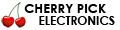 cherrypickelectronics