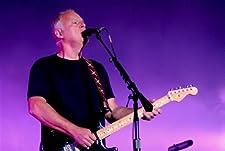 Image de David Gilmour