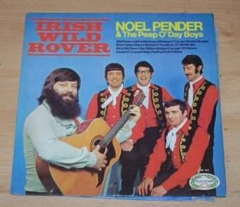 irish-wild-rover-vinyl-lpchm6691970