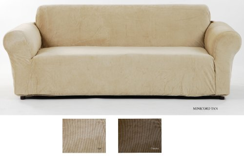 Everyday Use Sofa Bed 1929 front