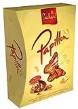 Suchard - Papillon Nougat Truffle Chocolate - 140gr