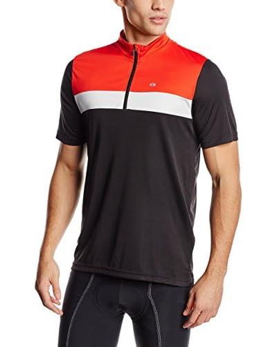 Gonso T-Shirt schwarz