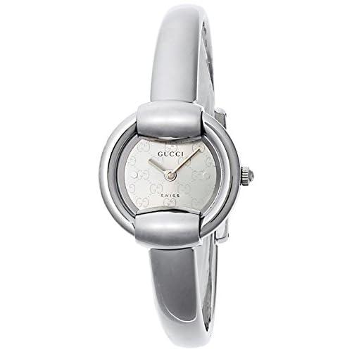 [GUCCI]グッチ 腕時計 1400 YA014512 レディース 【並行輸入品】