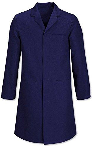 workwear-world-ww125-mens-navy-warehouse-work-shop-diy-over-coat-large-42-44