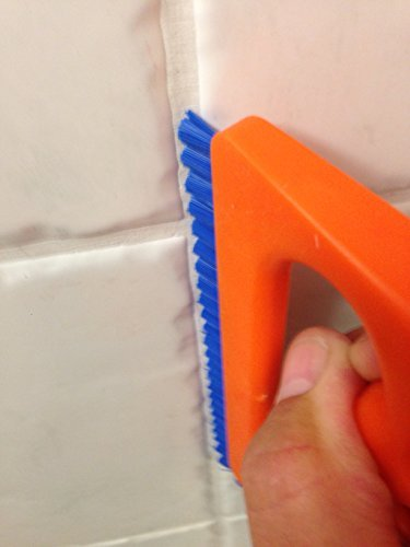 fuginator-grout-brush-quickly-simply-and-thoroughly-cleans-grout-joints