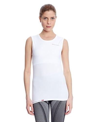 X-Bionic Camiseta Running