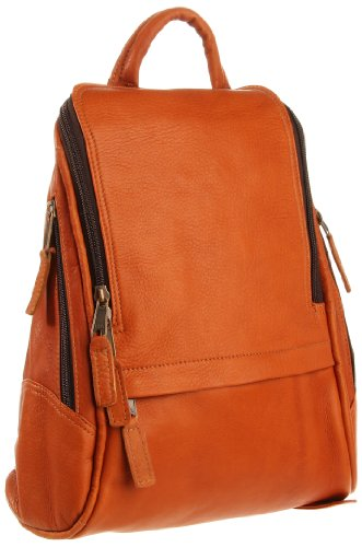 B0024O6UWC Latico Apollo MD 0839 Backpack,Natural,One Size