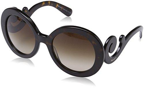 prada-sunglasses-pr27ns-frame-havana-lens-brown-gradient