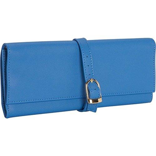 royce-leather-suede-lined-jewelry-roll-royce-blue