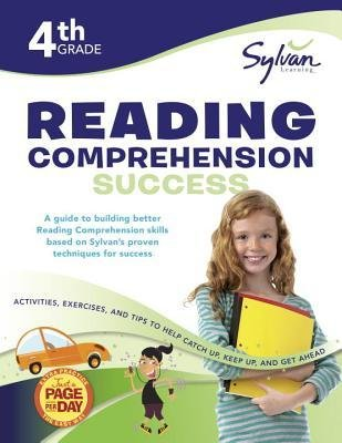by-sylvan-learning-author-4th-grade-reading-comprehension-success-sylvan-learning-center-by-mar-2010