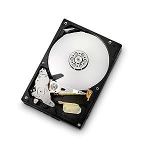 HGST Deskstar 3.5-Inch 500GB 7200RPM SATA II 16MB Cache Internal Hard Drive (0F10381)