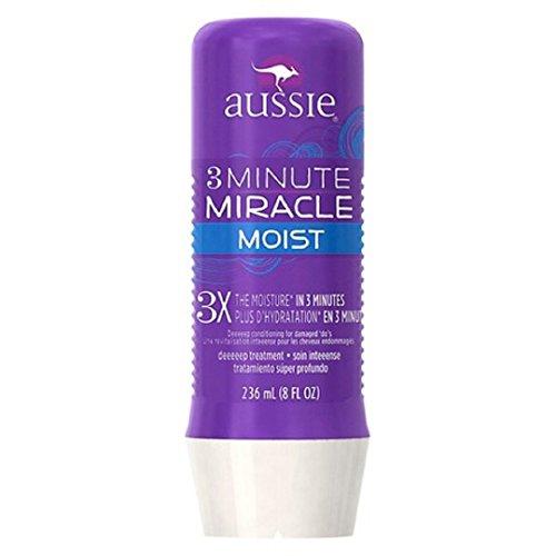 aussie-deeeeep-3-minute-miracle-moisture-treatment-235-ml