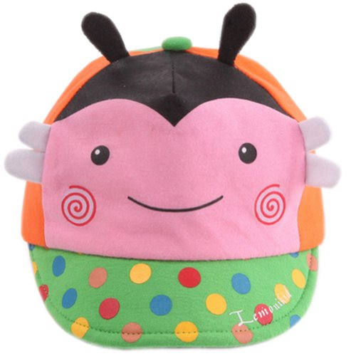 Funky Baby Hats front-1024978