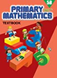 Primary Mathematics 5B Textbook (Standards Edition)