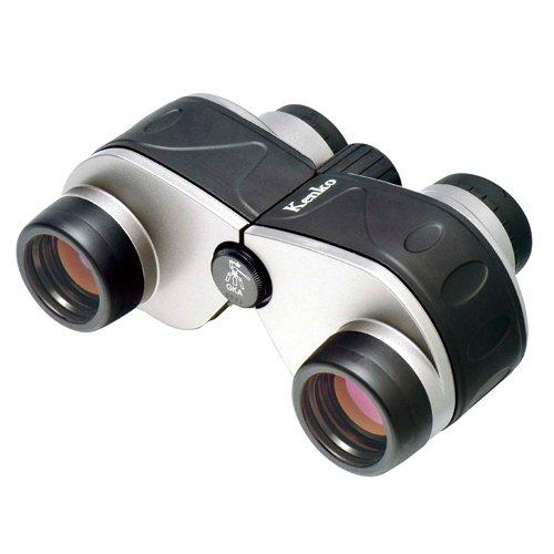 Kenko Binoculars 7X32 Swa Super Wide Angle