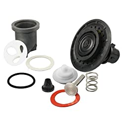 Sloan 3317002 Regal® Rebuild Kit 1.5 GPF for Urinal Flushometer, N/A