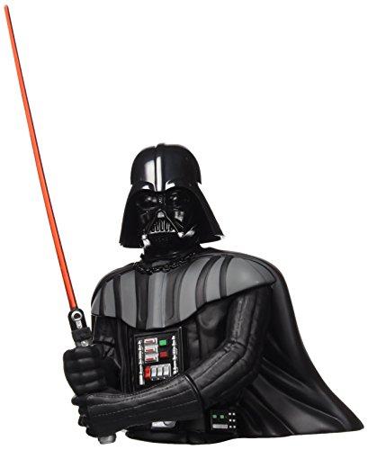 Star Wars Salvadanaio Darth Vader
