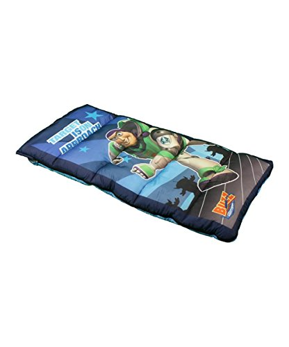 Toy Story Sleeping Bag