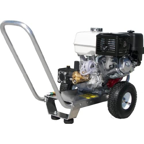 Image of E3032HA 3200PSI Pressure WasherPowered By Honda AR Pump