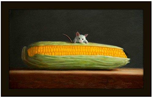 Corn Caper