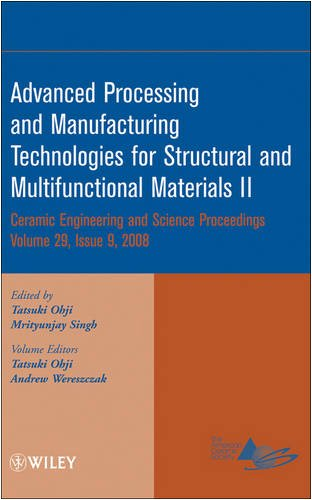 cesp-v29-issue-9-ceramic-engineering-and-science-proceedings