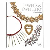 Jewels and Jewellery (Paperback)