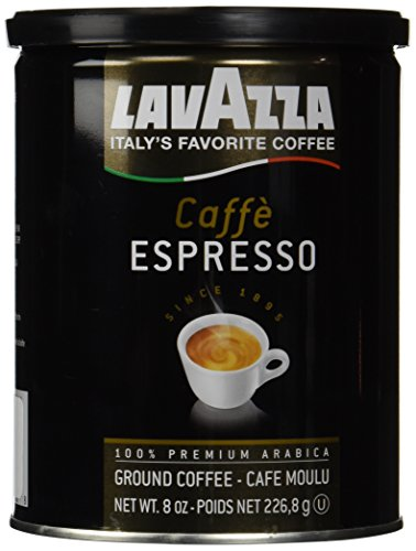 lavazza-ground-coffee-caffe-espresso-8-oz-2-pk