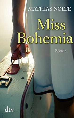 miss-bohemia-roman