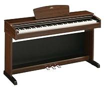 Yamaha Arius YDP140 Digital Home Piano
