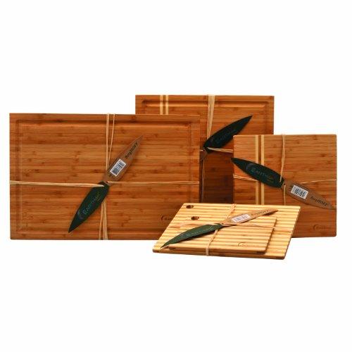 BergHOFF Professional Bamboo Chop Block