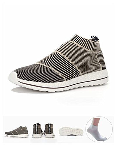 Fashions-Men-Women-Sneakers-City-Sock-Breathable-Flyknit-Sport-Shoes-Hiking-Boots