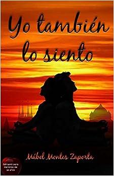 Amazon.com: Yo también lo siento (Spanish Edition) (9781492308409