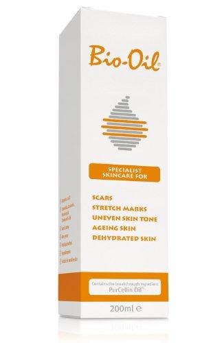 Bio-oil Specialist Skincare Oil - 3255270 200 Ml By None