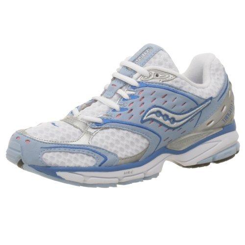 Saucony Women's Grid Tangent 2 Running Shoes