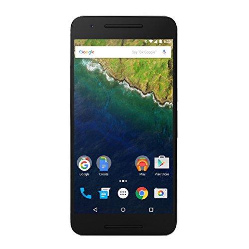 Huawei-Nexus-6P-Smartphone