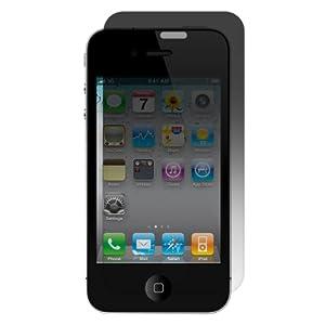 426 Iphone Applikationen Zusammenfassen besides B00CI5LAA4 likewise 371181176881 moreover News together with B0059jkr9g. on gps on iphone 4s app