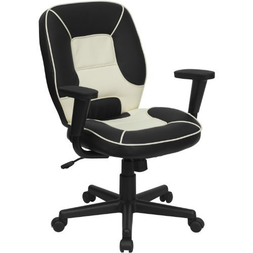 Computer Task Chair 3345